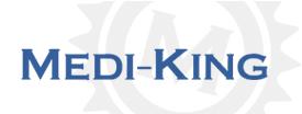 Medi King